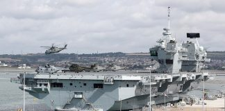 Merlins-HMS-Queen-Elizabeth